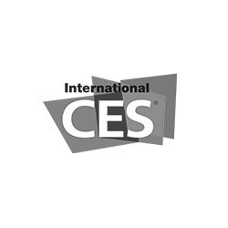 Copy of CES