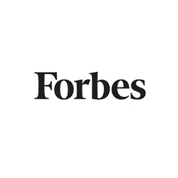 Copy of Forbes