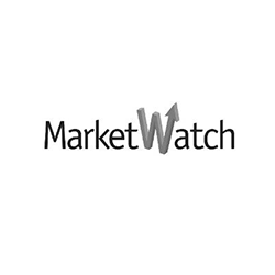 Copy of Marketwatch
