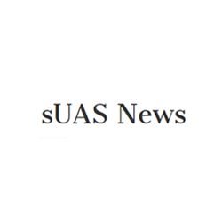 Copy of SUAS News