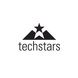 Copy of Techstars