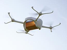 logistics-UAV.jpg