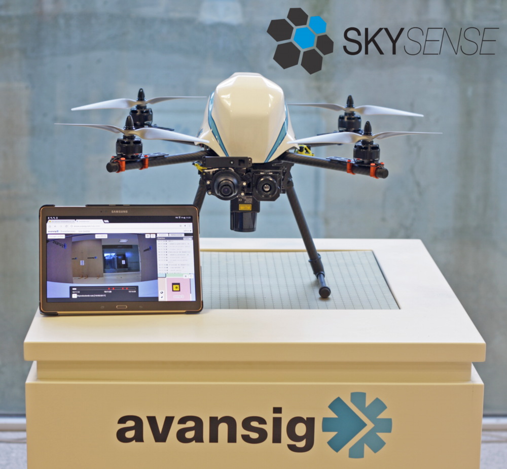Skysense-Avansig.png