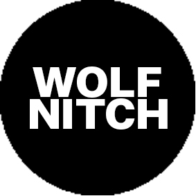 Wolf Nitch photography, Melbourne, Australia