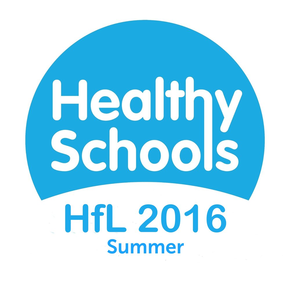 Healthy Schools new Summer 2016 blue.jpg