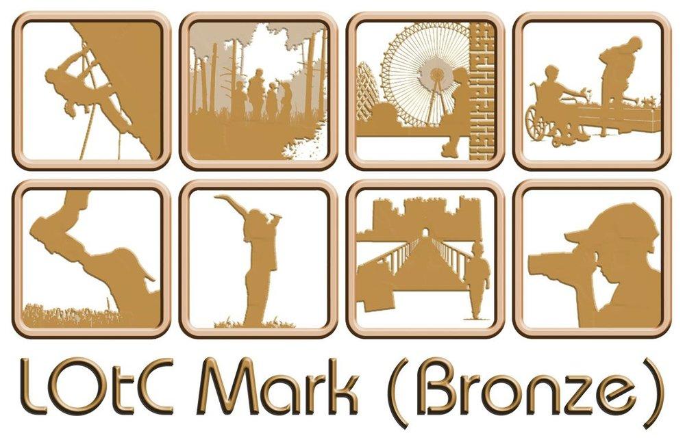 LOtC-logo-bronze-med-res.jpg