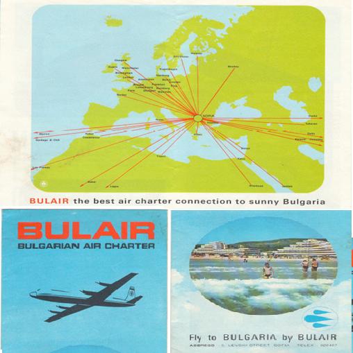 BULAIR_map.png