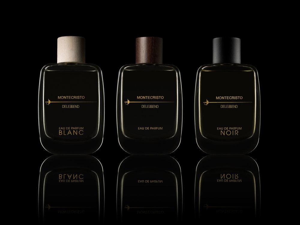 3-Bottles-black-BG.jpg