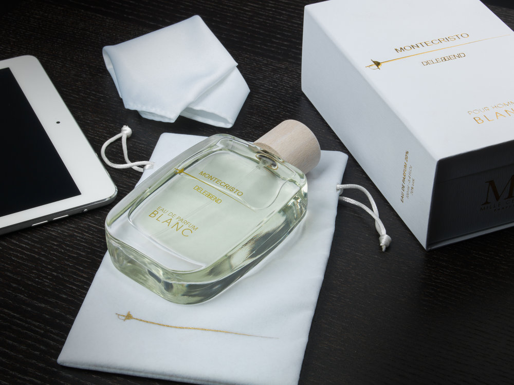 Montecristo-BLANC-accessories-(Måste-fixas-till-tycker-jag...).jpg
