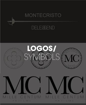 Logos_symbols.jpg