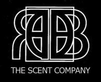 The Scent Company