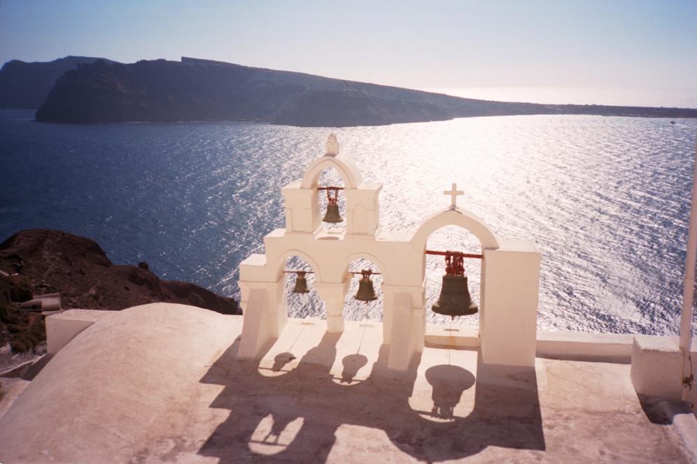 Santorini-004.jpg