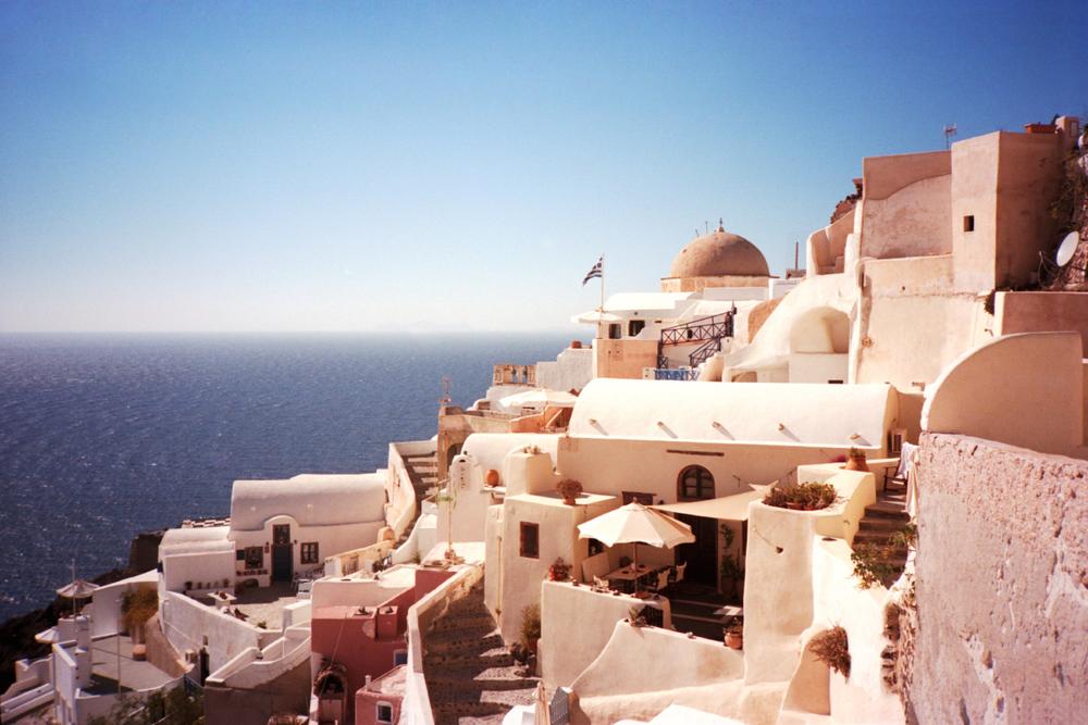 Santorini-005.jpg
