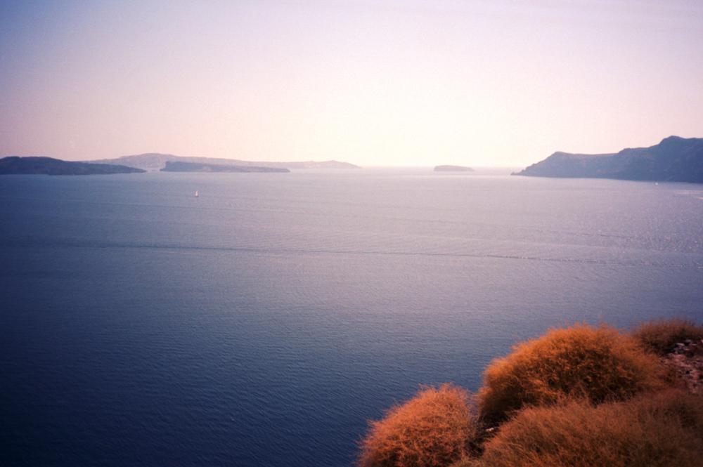 Santorini-014.jpg