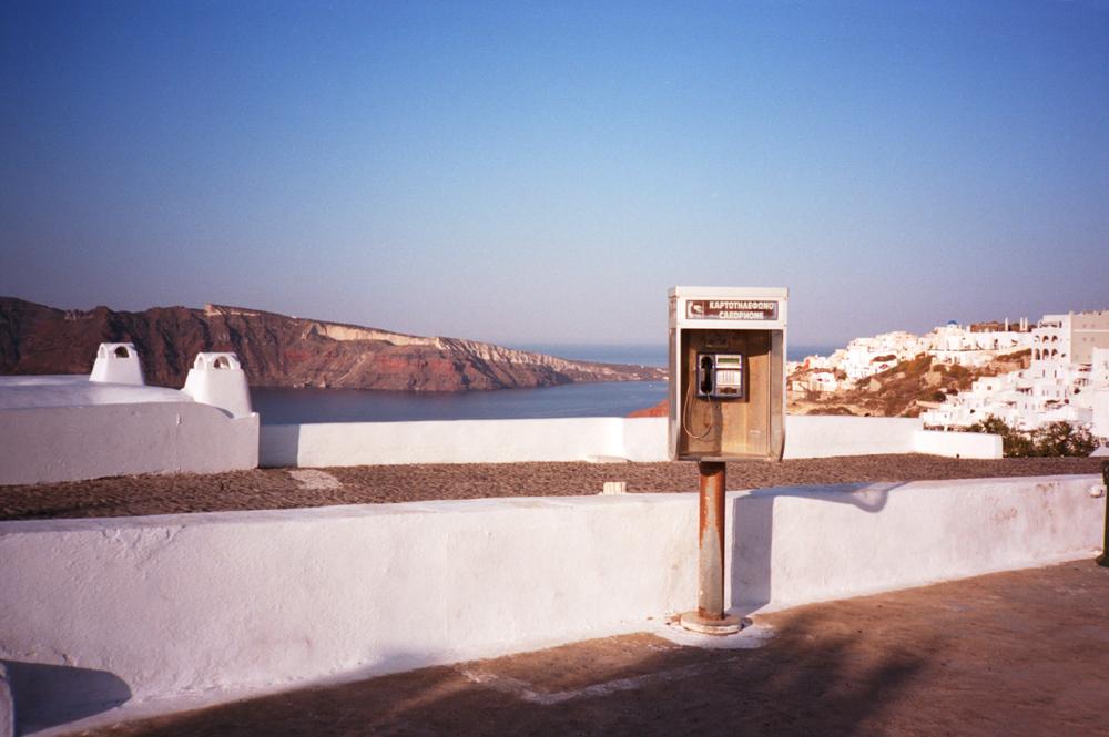 Santorini-016.jpg