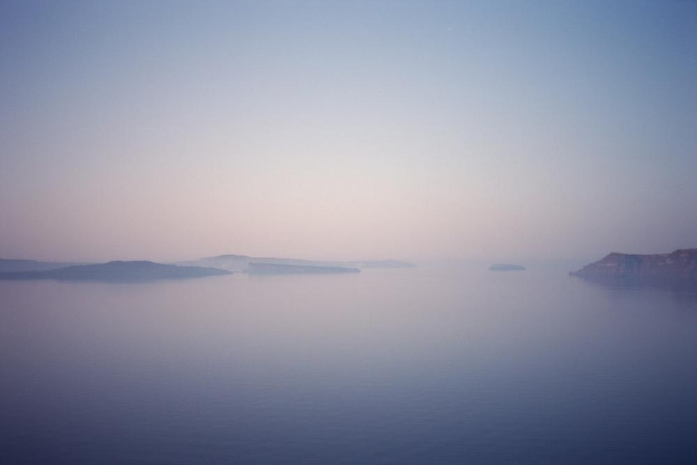 Santorini-024.jpg