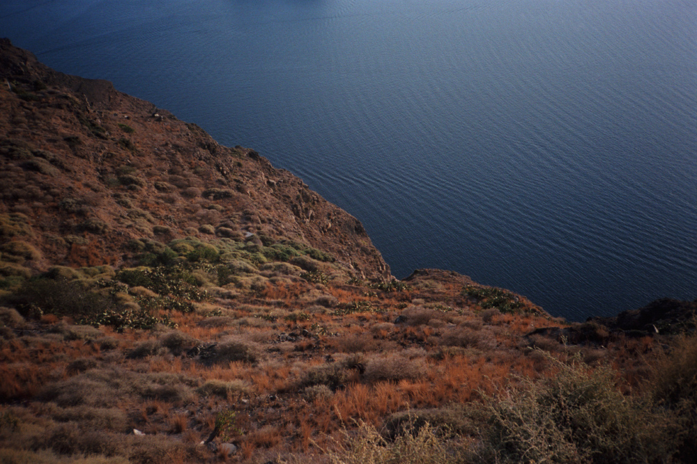 Santorini-028.jpg