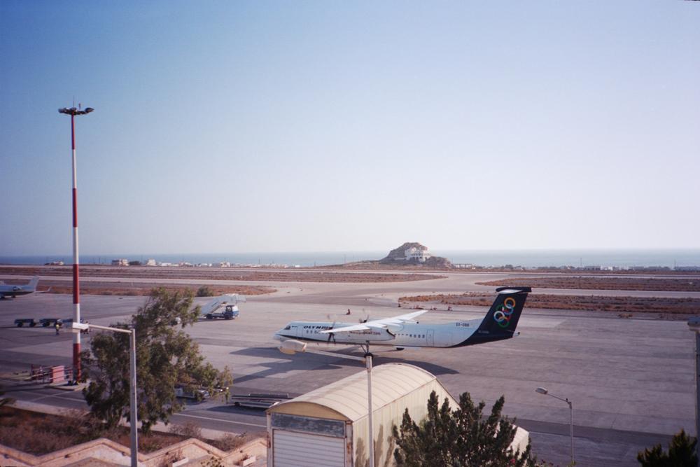 Santorini-034.jpg