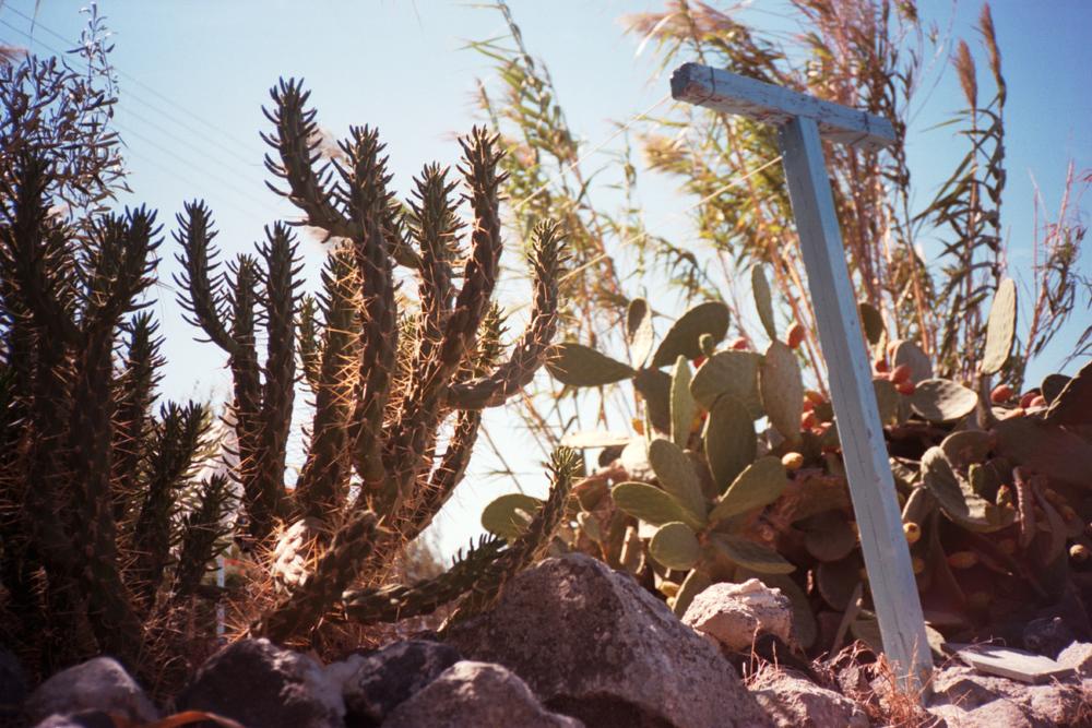 Santorini-035.jpg