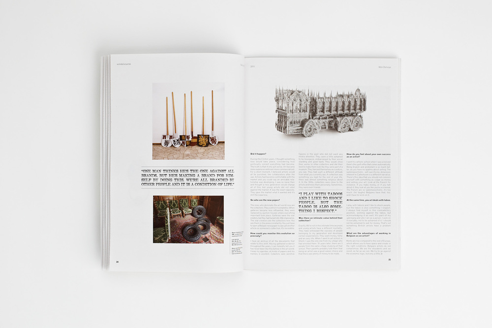 SP_book-05.jpg