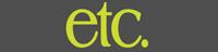 etc-logo.jpg