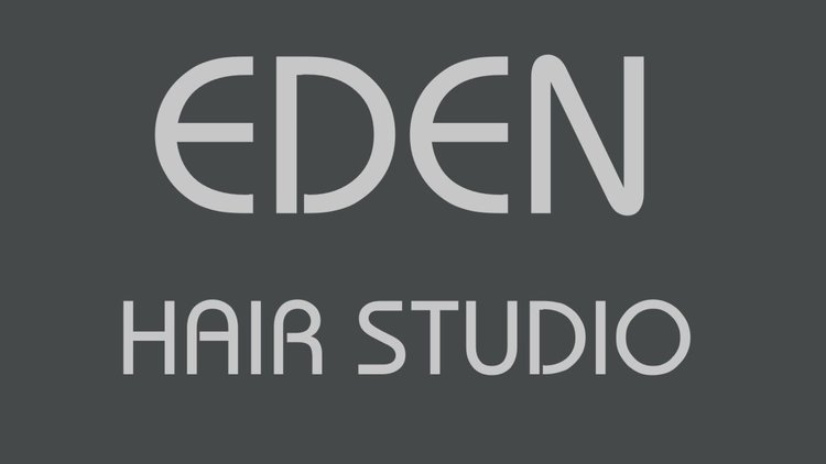 Eden Hair Peterborough