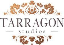 Tarragon Studios, LLC | Branding, Logo & Website Design