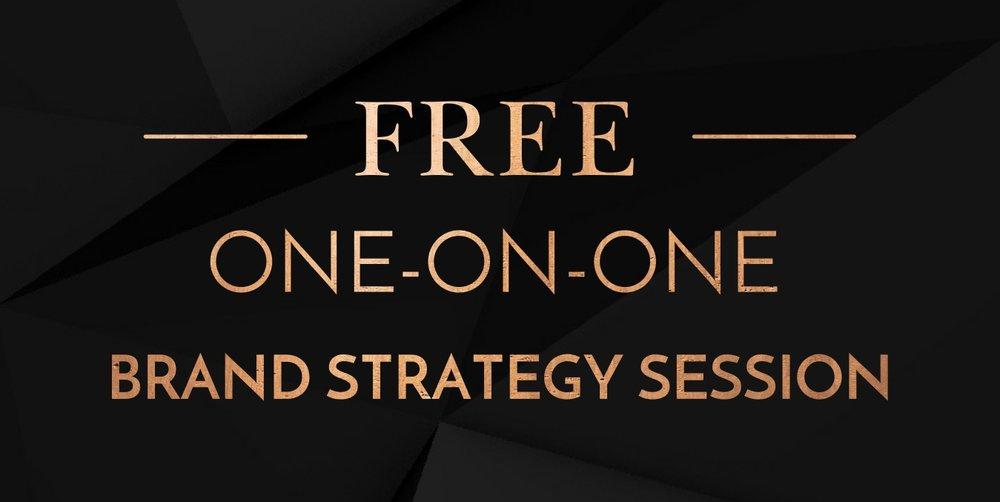 Free Brand Strategy Session Tarragon Studios.jpg
