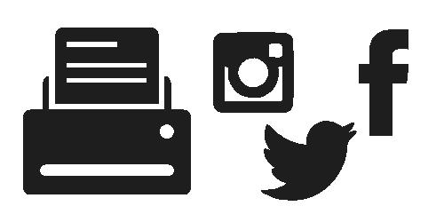 Print Social Media2.png