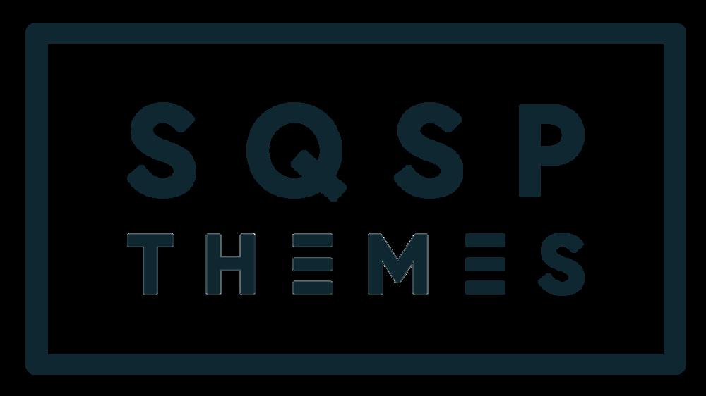 SQSPThemes logo.png