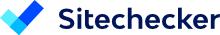Site Checker Logo