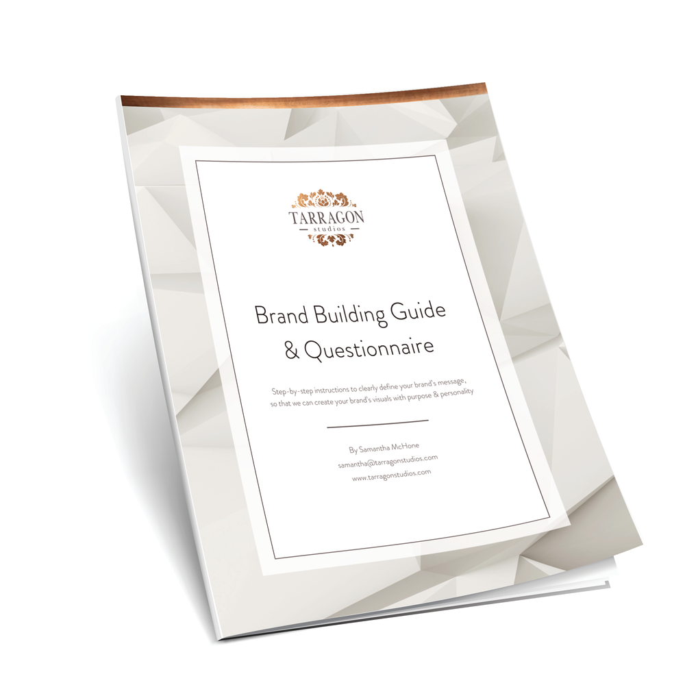 Branding Guide 2.png