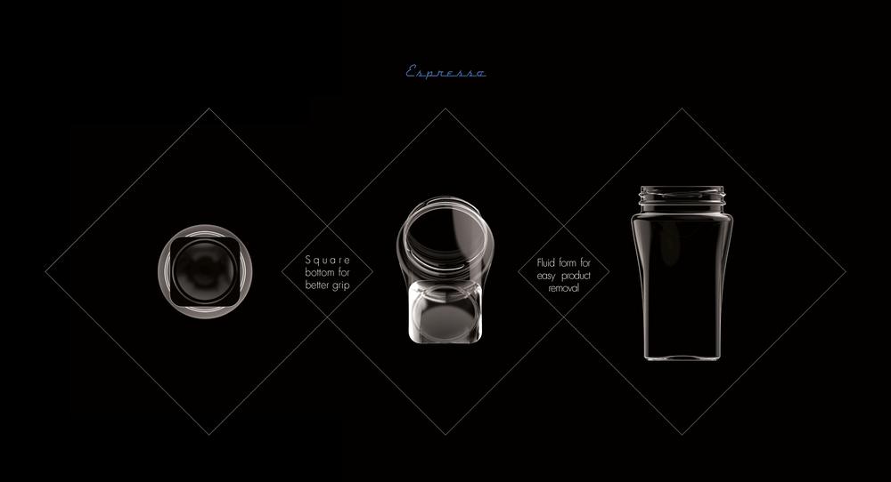 Espresso Blue6.jpg
