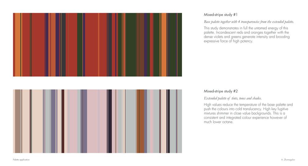 Colour10.jpg