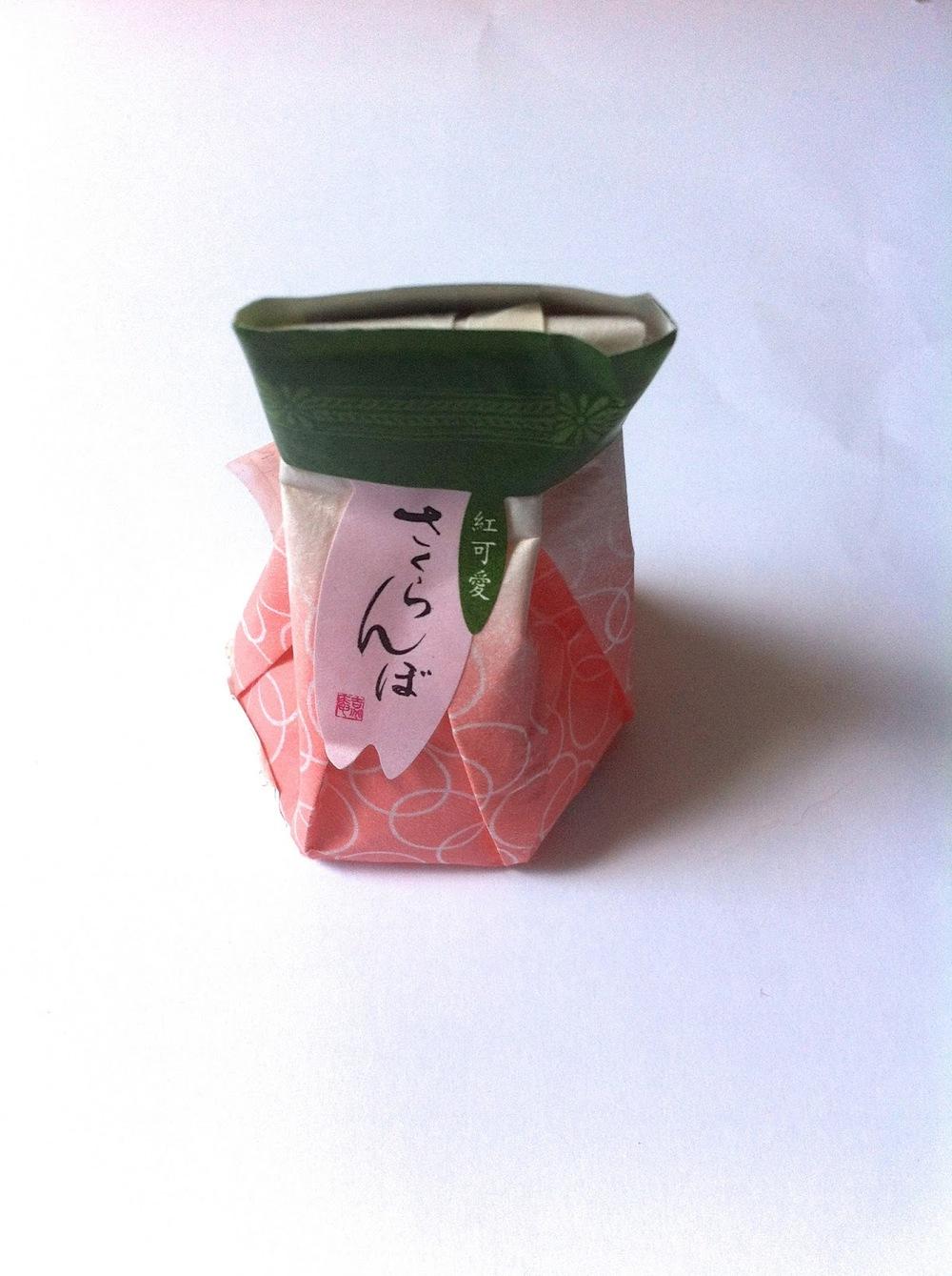 Wagashi 4.jpg