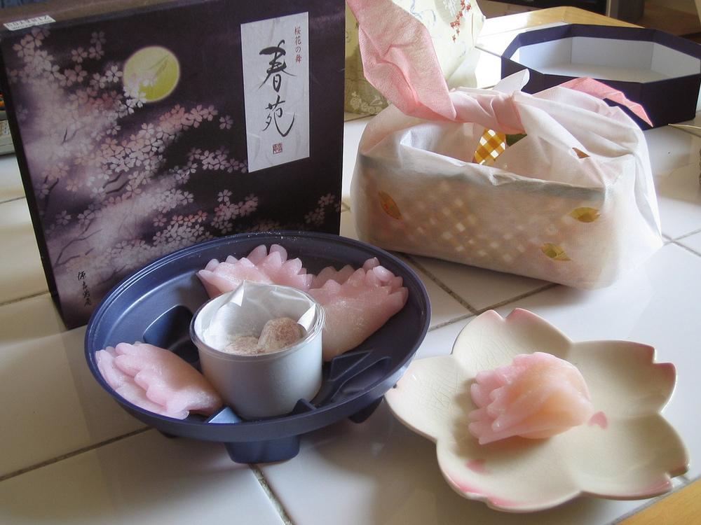 Wagashi 2.jpg