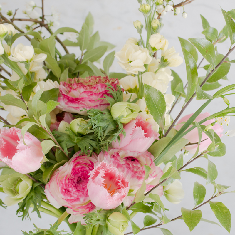 ranunculus bouquet.jpg