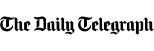 telegraph transparent.png