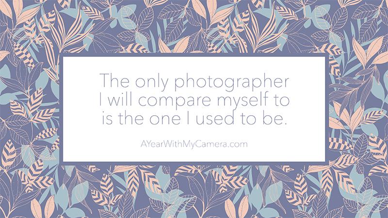 17 Inspiring Photography Quotes Emma Davies Photography