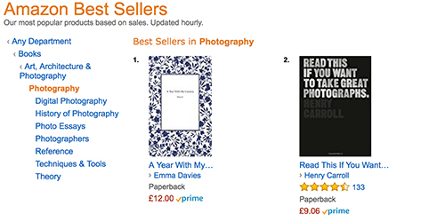 ayearwithmycamera planner bestseller.jpg