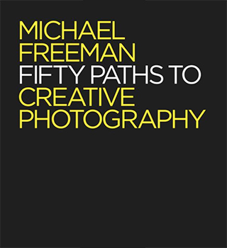 book gifts for photographers freeman.jpg