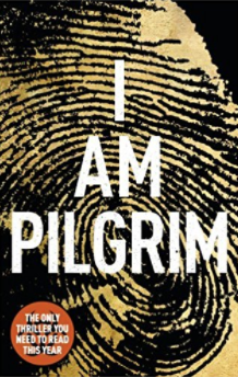 best presents for photographers i am pilgrim.png