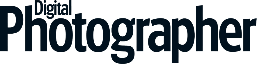 digital photographer logo.jpg