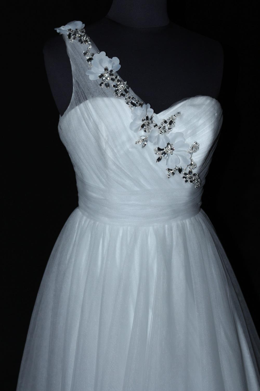 Debutante Dress Ashlee