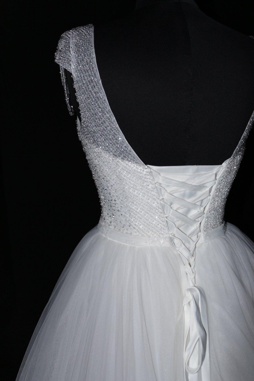 Abbey Debutante Dress Melbourne