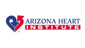 Arizona Heart Institute