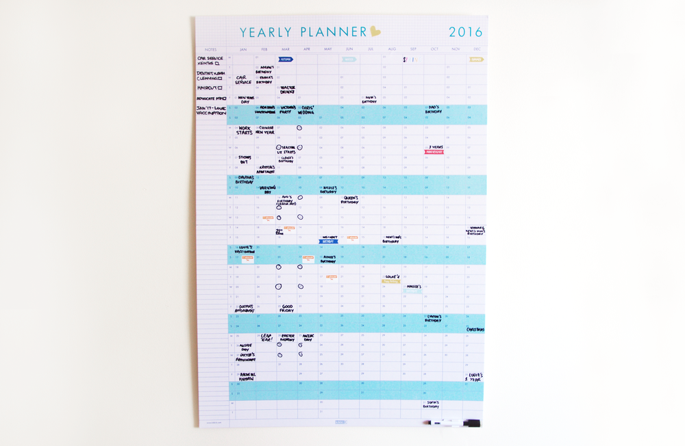 inesnorman_yearly_planner