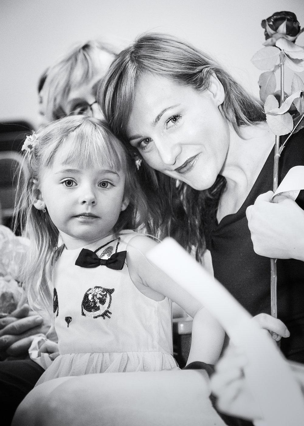 NestLingue - květen 2017 - Mothers Day-37.jpg