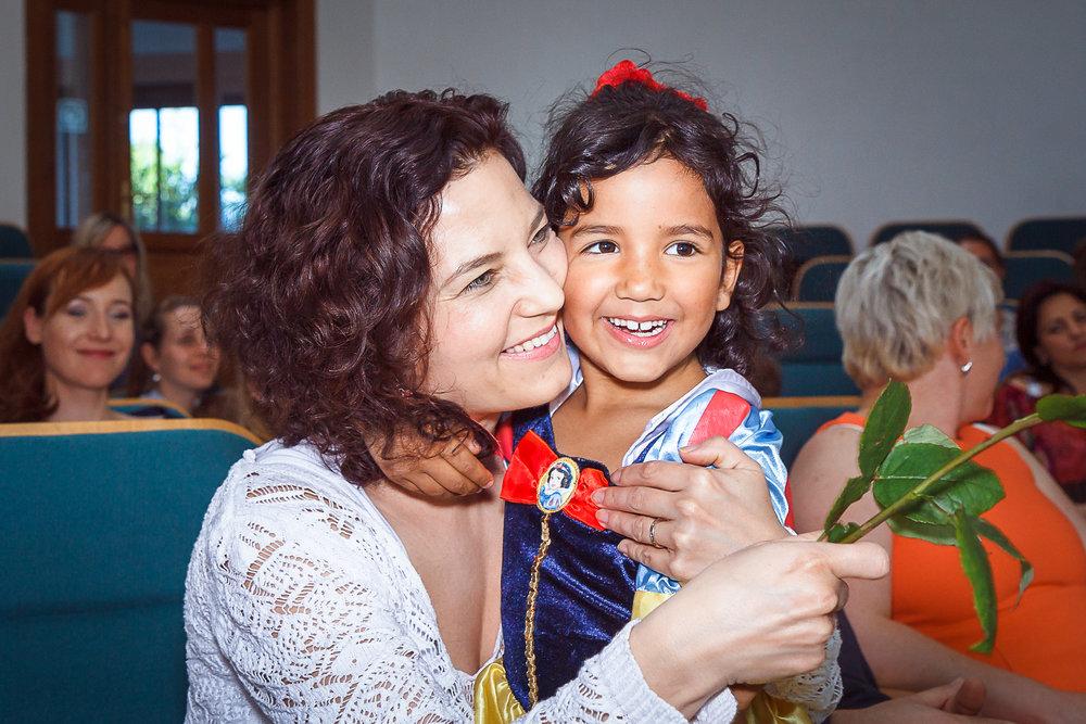 NestLingue - květen 2017 - Mothers Day-62.jpg