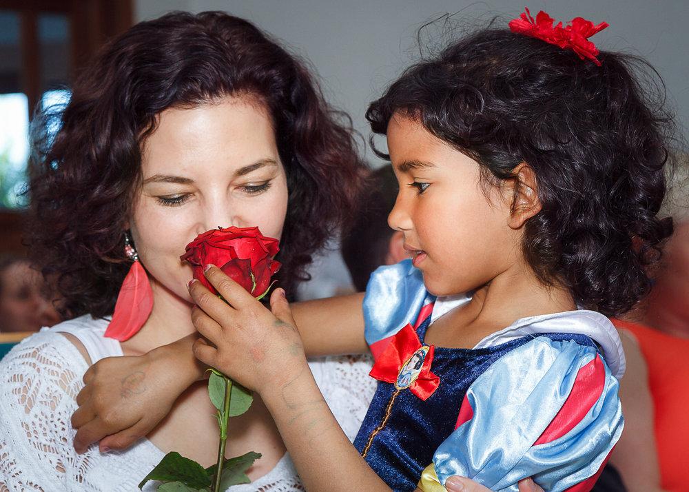 NestLingue - květen 2017 - Mothers Day-64.jpg